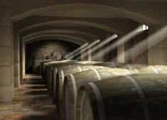 Landhaus Dubs wolfgang dubs vinothek mit erlesenen rheinhessischen weinen
